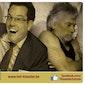 Comedy4Breakfast met Arnout Van Den Bossche