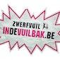 Zwerfvuilactie 'Gezinsbond Bambrugge ruimt op!'
