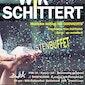 WIK Schittert!