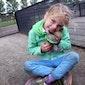 Dierenvakantie - Oostvleteren (Belgi?)