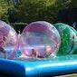 Bubblefun - Sevenum (Nederland)