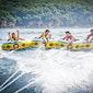 Exciting Croatia - Crikvenica - Ad Turres (Kroati?)