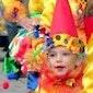 Carnavalnamiddag