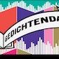 GEDICHTENDAG 2015