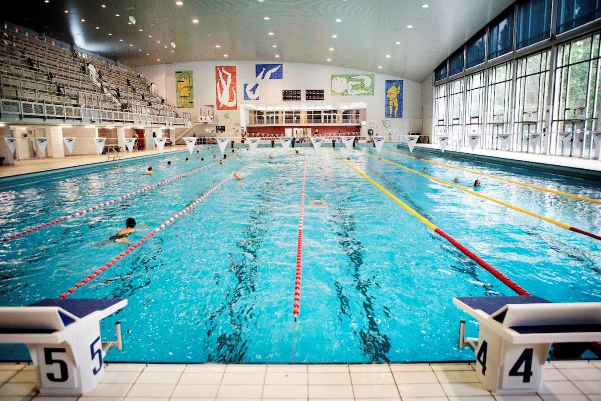 olympisch zwembad wezenberg antwerpen 18