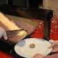 4de Mega Swiss Raclette Party  Kiwaski