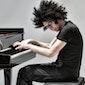 Giovanni Allevi in concert