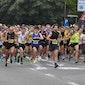 Halve marathon Runners Evergem