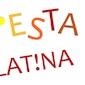 KHO Sint-cecilia Haacht - Fiesta latina