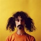 Sinister Sister (The Music of Frank Zappa)
