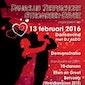 Valentijnsdansavond