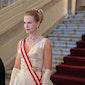 De Filmzaal: Grace of Monaco