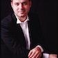 Klassiek Leeft: Vitaly Samoshko
