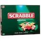 Scrabble/Rummikub