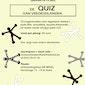De Quiz van Vredeseilanden