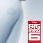 Kids at the Movies: Big Hero 6 3D (NL versie)