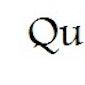 Quiz-time!