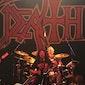 Death Dta + Abysmal Dawn + Loudblast + Thurisaz