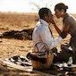 Film: Mandela: long walk to freedom