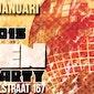 ~~100-DAGEN 2015// DISCO PARTY~~