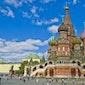Poetin en Rusland: een geschiedenis die zich herhaalt