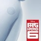 Kids at the Movies: Big Hero 6 (NL versie)