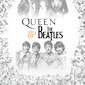 Beatles & Queen in symphonie
