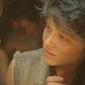 Film: La vie d'Adèle
