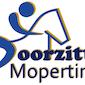 Provinciaal kampioenschap Limburg