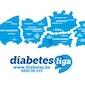 Voordracht rond diabetes