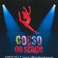 Corso on stage - dansspektakel (UITVERKOCHT!)