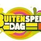Buitenspelendag 2015 Destelbergen - Heusden