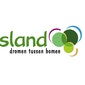Op stap in Bosland: natuurwandeling op het Militair Domein