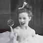 Proper en puur! Een vrolijke geschiedenis van de persoonlijke hygiëne.