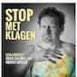 Stop met klagen: eco-comedy