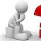 8ste quiz 12BO4
