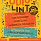 Free Podium Lint - Rock editie