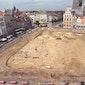 Mechels verleden in de bodem: een beeld van de archeologische opgravingen