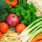 Workshop koken : Groenten in de kijker