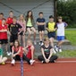 Sportweek 1