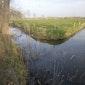 Natuurpunt Brugge: Wandeling in de Meetkerkse Moeren