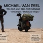 Michael Van Peel – Try-out: Van Peel tot Evenaar