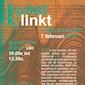 Dag van het DKO - Kunst (K)linkt - GABK Gooik