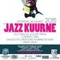 Jazz Kuurne 2015