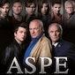 Aspe 'Moord in het Theater'