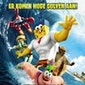 SpongeBob: Spons op het Droge 3D (NL versie)