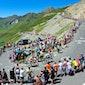 Ronde van Frankrijk