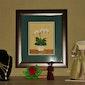 WAK - naaldschilderen, juwelen maken, origami, poppen kleden edm....