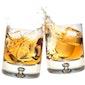 Whiskey tasting voor singles