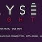 Elysée Nights - Rub A Dub